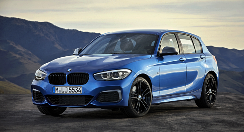 2019 BMW M140i xDrive Review, Price, Specs, Release Date UK