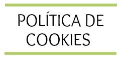 https://lasaventurasdebebepinguino.blogspot.com.es/p/politica-de-cookies.html