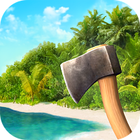 Ocean Is Home Survival Island Hack