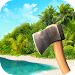 Tải Game Ocean Is Home Survival Island Hack Full Tiền Vàng Cho Android