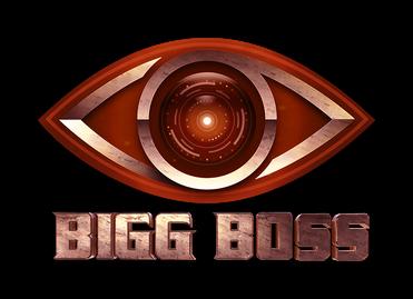 Cherry Media (CM): Bigg Boss Telugu season 3 : contestants list