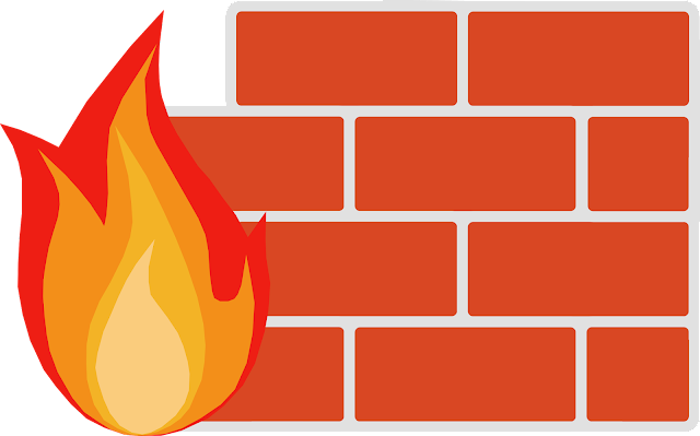 Accessing cPanel Through A Firewall