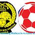 Live Streaming Malaysia vs Laos 23.8.2017 Bolasepak Sukan SEA