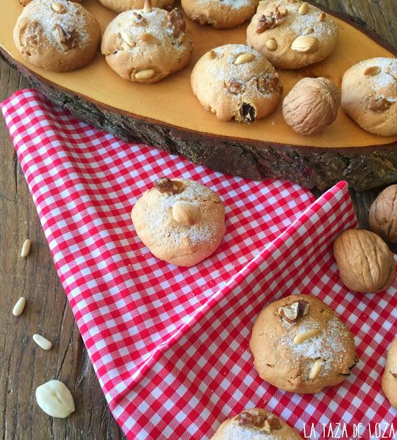 galletas-tradicionales-italianas