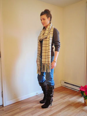 http://sterlingthimble.blogspot.com/2014/01/wool-fringe-scarf.html