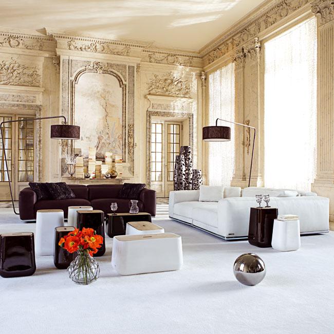 New home designs latest.: Modern homes luxury interior ...