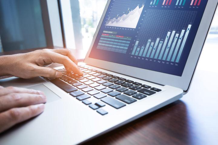 En İyi İkili opsiyon şirketleri hangileridir, İkili opsiyonlar güvenilir broker