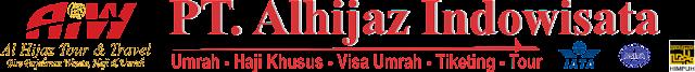 Permalink to Travel Umroh & Haji Plus Resmi Kemenag RI