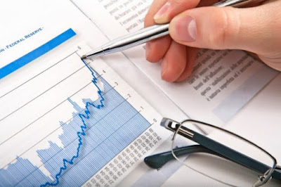 Property Trading Strategy