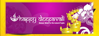 Happy Diwali facebook covers Free Download