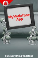 my vodafone app free download