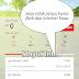 Cara Mengubah Kuota Videomax/HOOQ Telkomsel Menjadi Kuota Biasa Terbaru