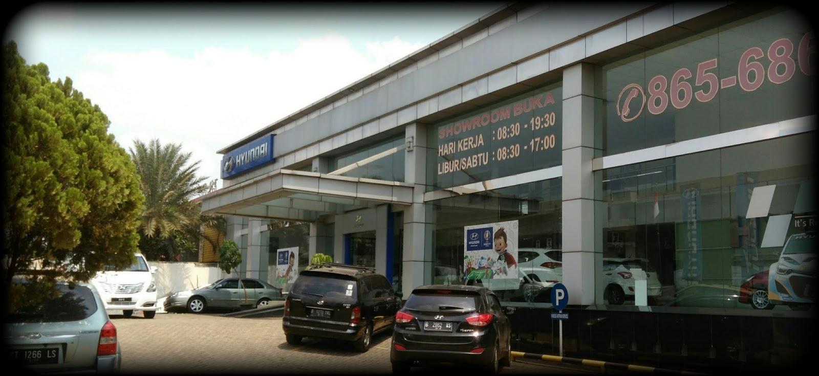 dealer resmi hyundai mobil jakarta hyundai grand i10 hyundai mobil indonesia harga dan. Black Bedroom Furniture Sets. Home Design Ideas