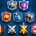 Upgrade Your Clash of Clan Heroes With These Simple Tips