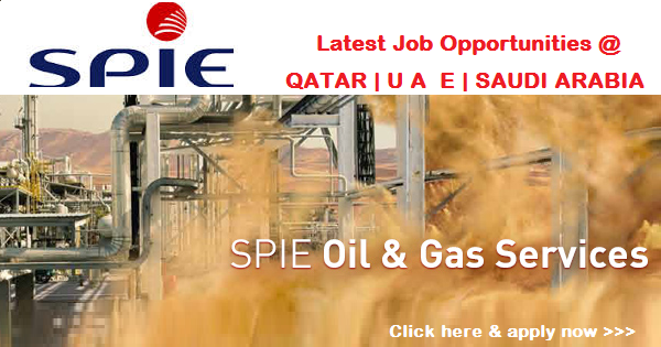 South African Oil Rig Vacancy No Experience Agencies - Bitterroot