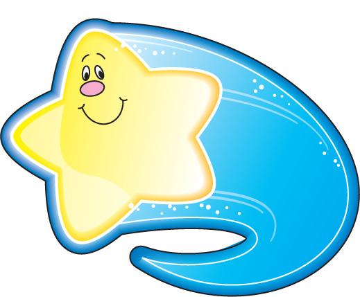Imagenes De Estrellas Infantiles Para Imprimir