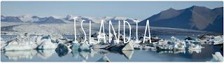 islandia, autostop, islandia autostop, islandia spanie w namiocie, spanie na dziko, spanie w namiocie, islandia lato, islandia sierpień, islandia backpacking, autostop blog