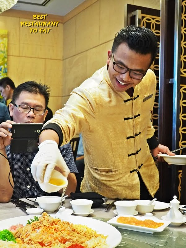 Best restaurant to eat malaysian food travel blog 2017 for 10 facts about chinese cuisine