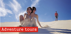 adventure_tours