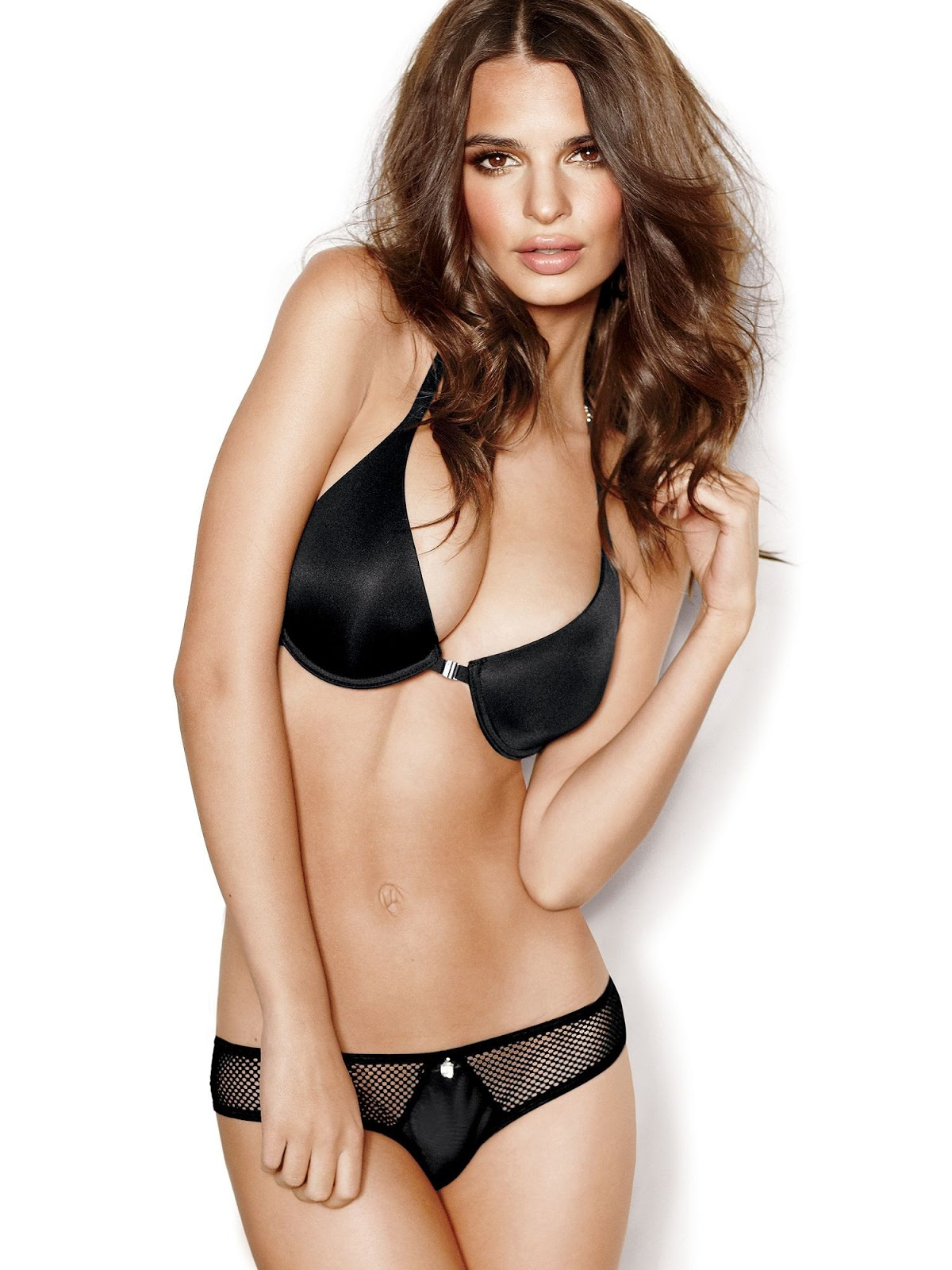 Bikini Jessi M?Bengue nudes (69 photos), Pussy, Bikini, Instagram, bra 2006