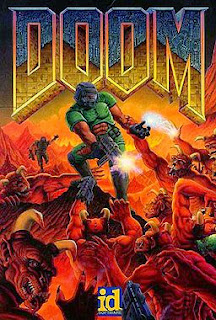 Free Game Doom Download