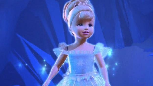Barbie New Movies In Urdu: New Kids Cartoons: Barbie Nutcracker Full Urdu Video