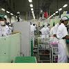 Lowongan Industri MM2100 PT keihin Indonesia Untuk Operator Produksi Pabrik