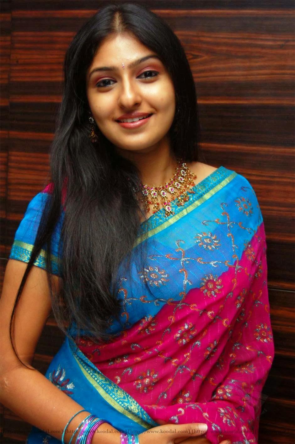 Facebook Girls Tamil Selvi Selvi From Tuticorinthoothukudi-2722