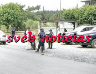 """""""Madres"""" se ponen en alerta ante presuntos robachicos en Tezonapa Veracruz"""