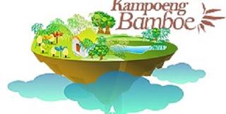 Tarif Masuk Dan Menginap Wisata Kampung Bambu Bogor