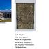«Όταν η τέχνη γίνεται ιερή»  Σήμερα τα Εγκαίνια έκθεσης στο Μουσείο Αργυροτεχνίας στα Ιωάννινα
