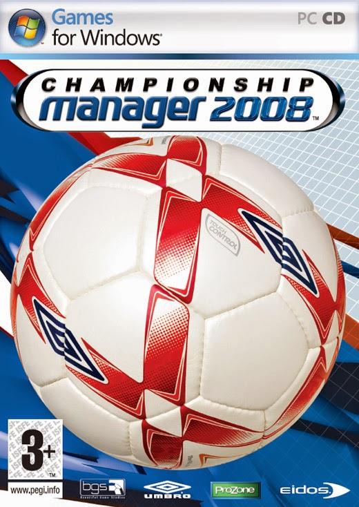 Dtm 2008 game download - www ughbeundidheck info