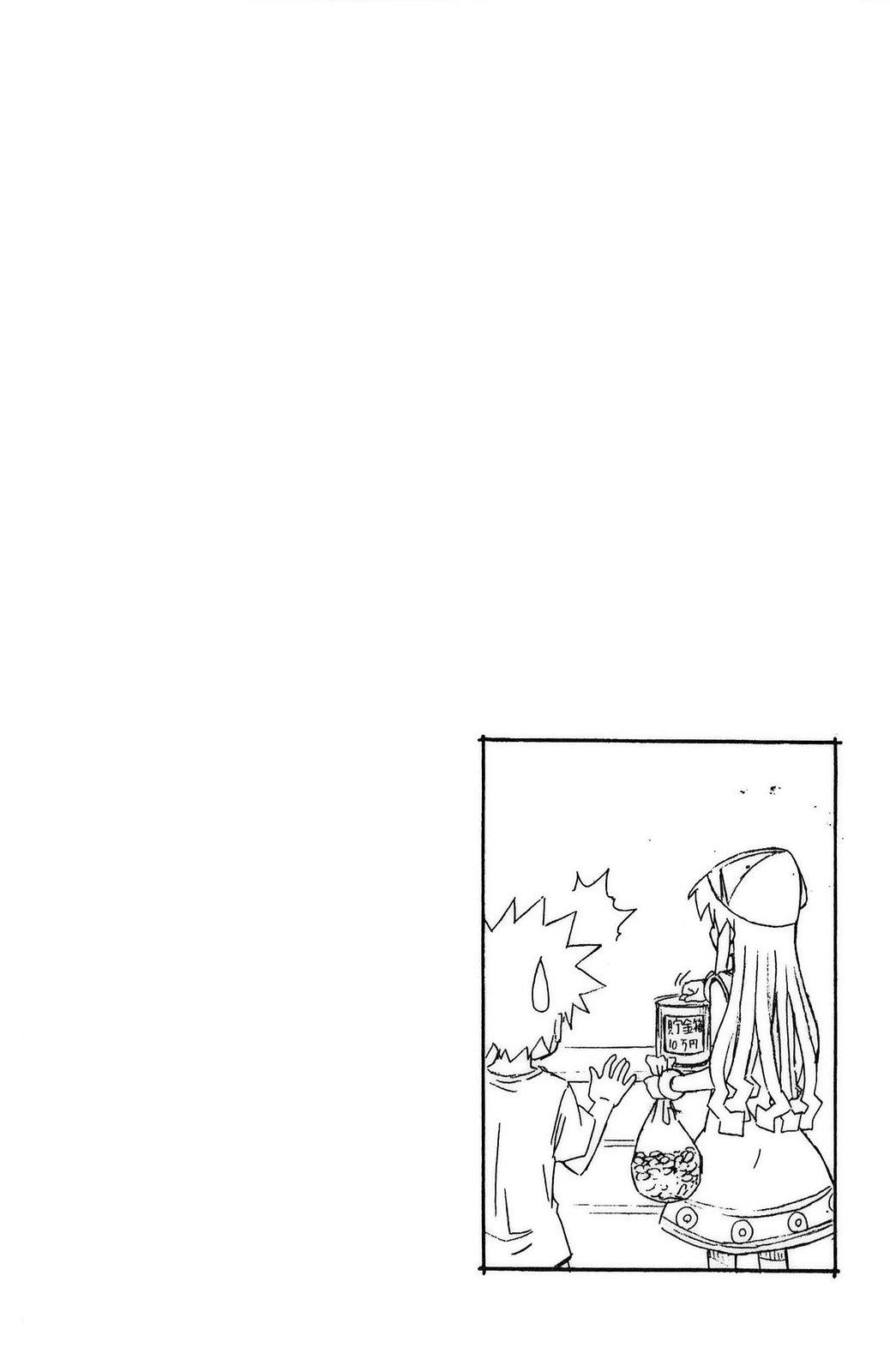 Shinryaku! Ika Musume Chap 85 - Truyen.Chap.VN