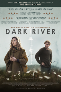Download Film Dark River (2018) Subtitle Indonesia