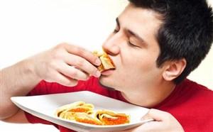 Mengubah Gaya Makan