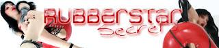 www.rubberstarsecrets.com