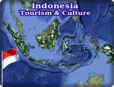 HISTORY INDONESIA NAME  TOURISM CULTURE INDONESIA