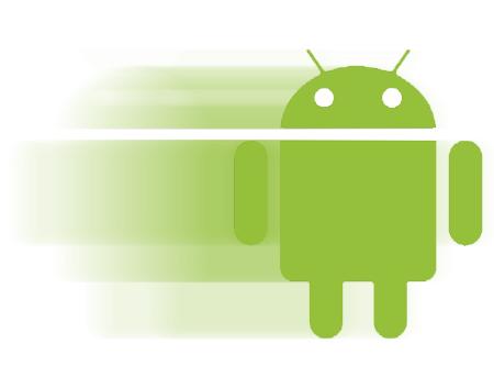 Tips agar handphone android tidak lemot atau Lambat
