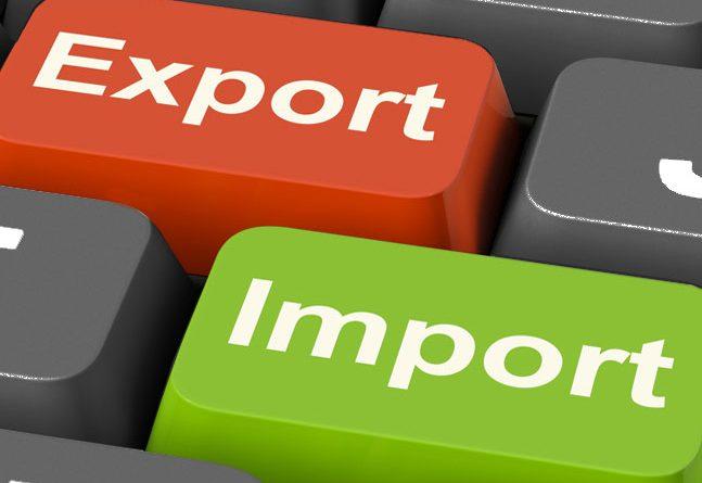 BI Sebut Neraca Perdagangan Berpotensi Surplus pada Tahun 2020
