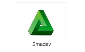 Antivirus Smadav 2015 Terbaru Gratis Download