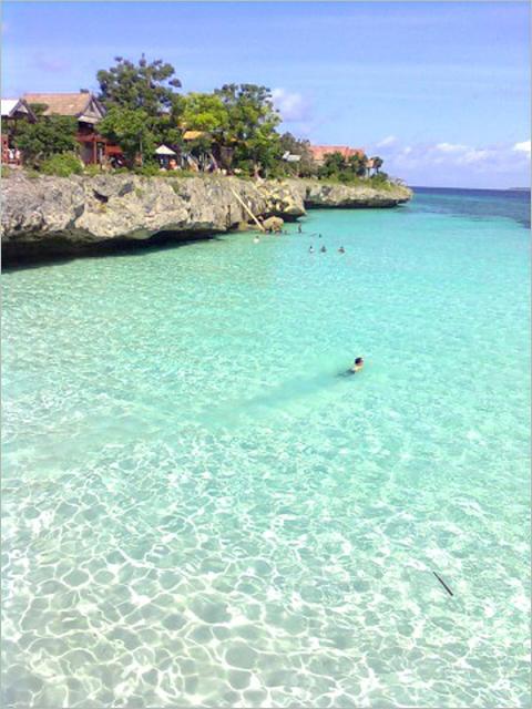 Tanjung%2BBira%2Bdi%2BSulawesi%2BSelatan Inilah 10 Pantai Paling Indah Di Indonesia Yang Wajib Kamu Kunjungi