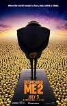 http://www.ihcahieh.com/2013/07/despicable-me-2.html