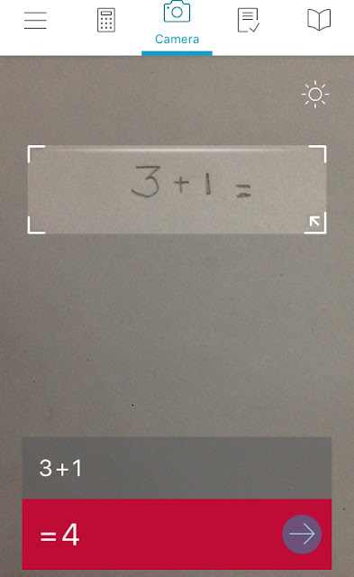 how to solve mathematics equations