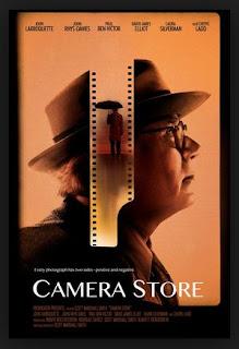 Download Film Camera Store ( 2016 ) WEBDL 720p