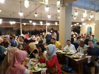 6 Wisata Kuliner di Jakarta Selatan Yang Asik Buat Ngumpul