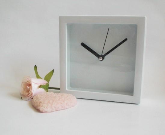 Diy Kamer Decoratie : Spice up your room! 3 diys the diy life nederlandse diy blog