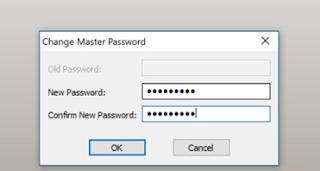cara mengunci folder di laptop komputer