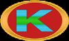 Logo Kontakmedia