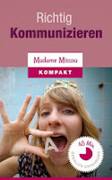 http://anjasbuecher.blogspot.co.at/2013/10/rezension-richtig-kommunizieren-wie.html