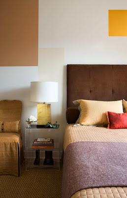 Washington DC commercial real estate and design - Nestor Santa Cruz